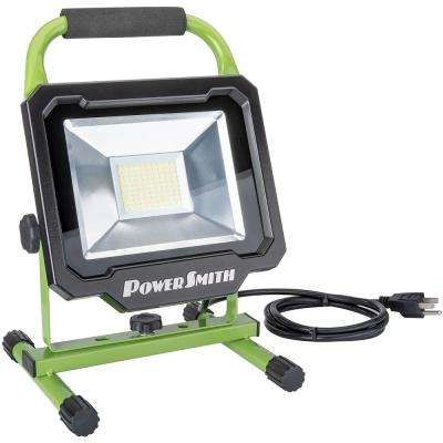 5,000 Lumen LED Work Light