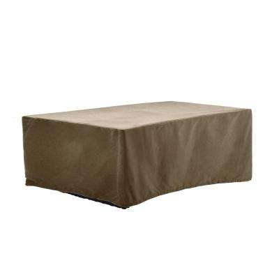Northshore Patio Furniture Cover for the Dining Table