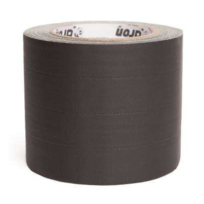 Egress 4 in. Wide Perforated Lining Tape