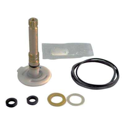 Brass Stem Kit Fits Powers