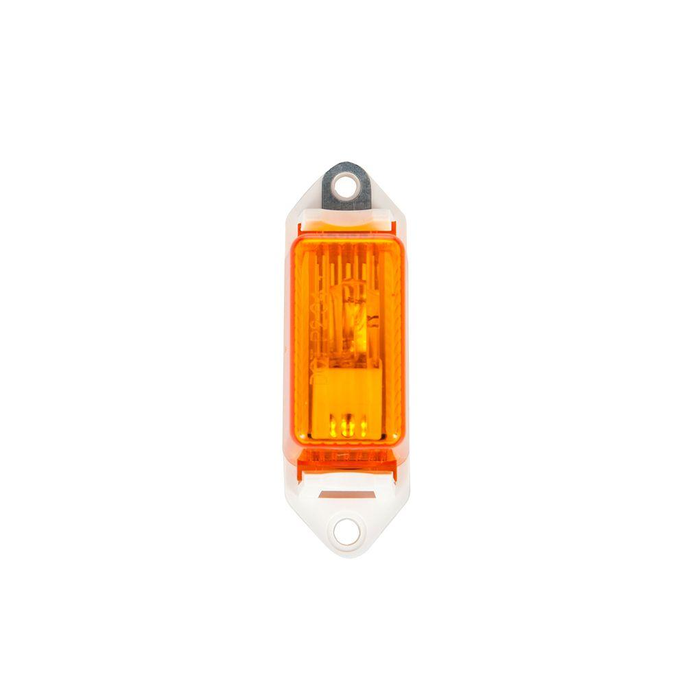 Mini Clearance Light