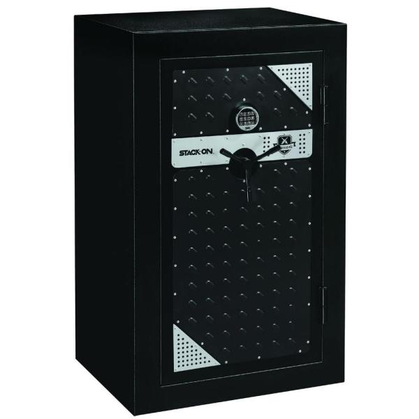 Stack-On 16 Gun Fire Safe