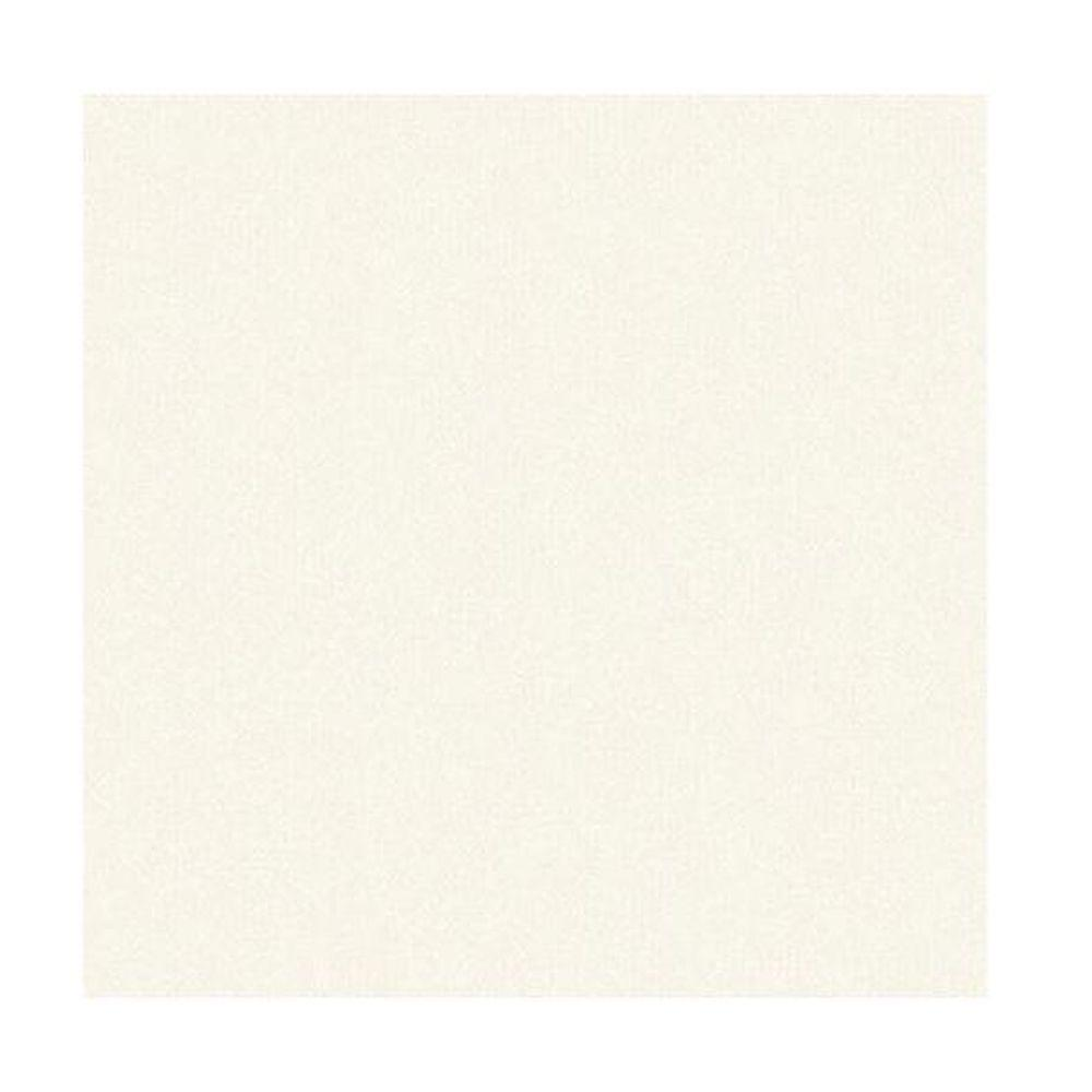 Daltile Semi-Gloss Almond 6 in. x 6 in. Ceramic Floor and Wall Tile
