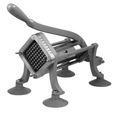 Commercial Quality French Fry Cutter