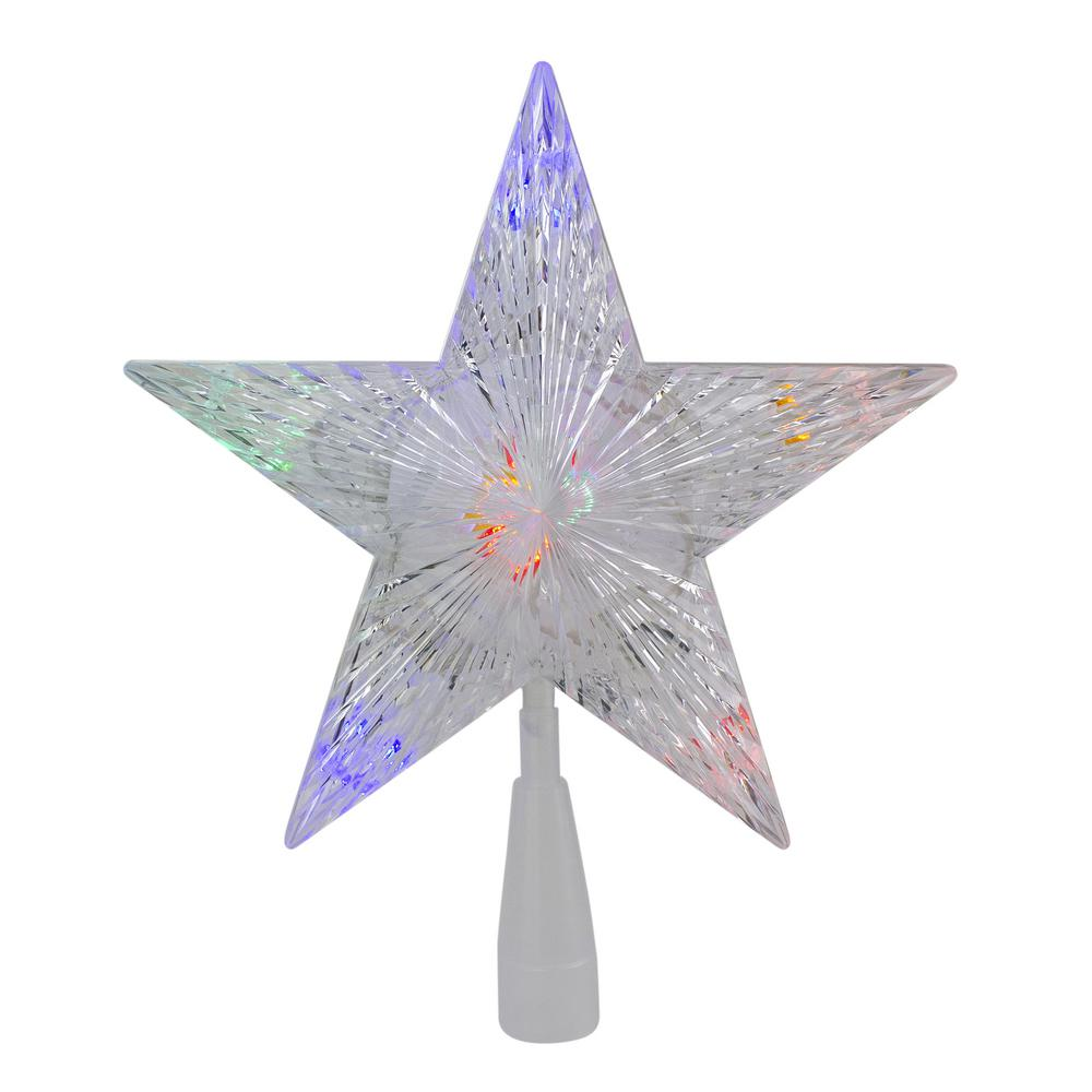 Folding 5 Pointed Origami Star Christmas Ornaments | 1000x1000