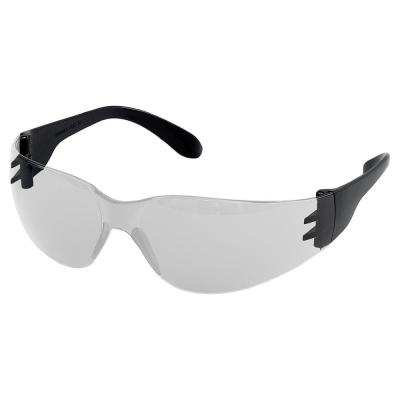 61cd371624de ERB 1.5 Power Iprotect Readers Bifocal Eye Protection, Clear Temple ...