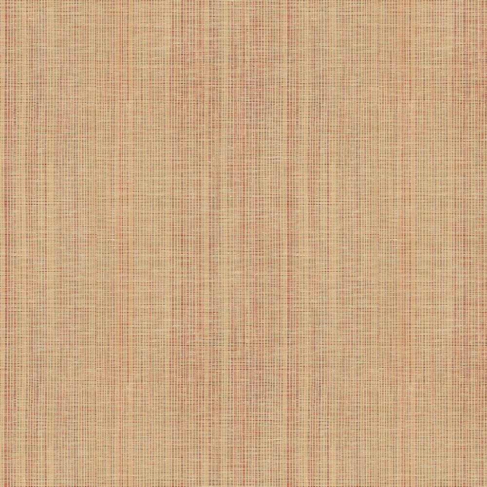 Norwall Asami Texture Wallpaper
