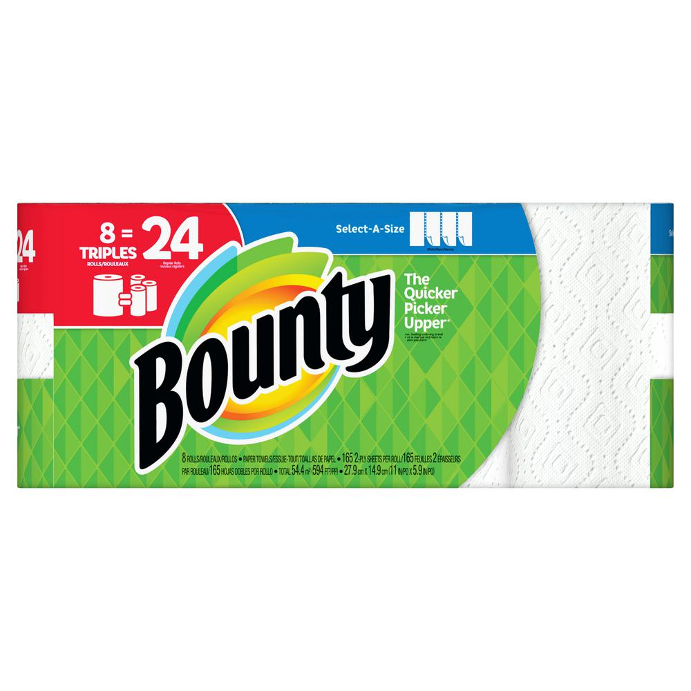 bounty-paper-towels-003700076679-64_1000