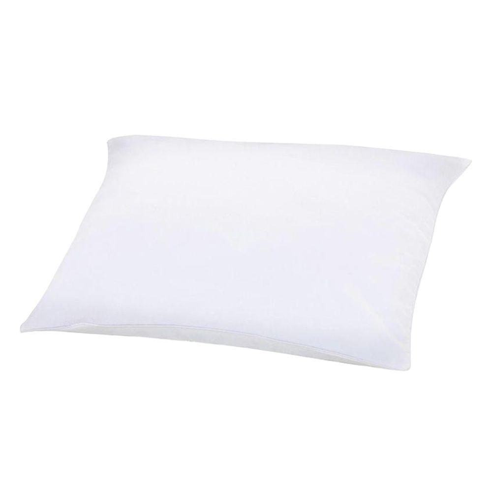 null Duette Pillow