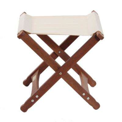 Marvelous Stool Folding Chairs Storage Organization The Home Depot Customarchery Wood Chair Design Ideas Customarcherynet
