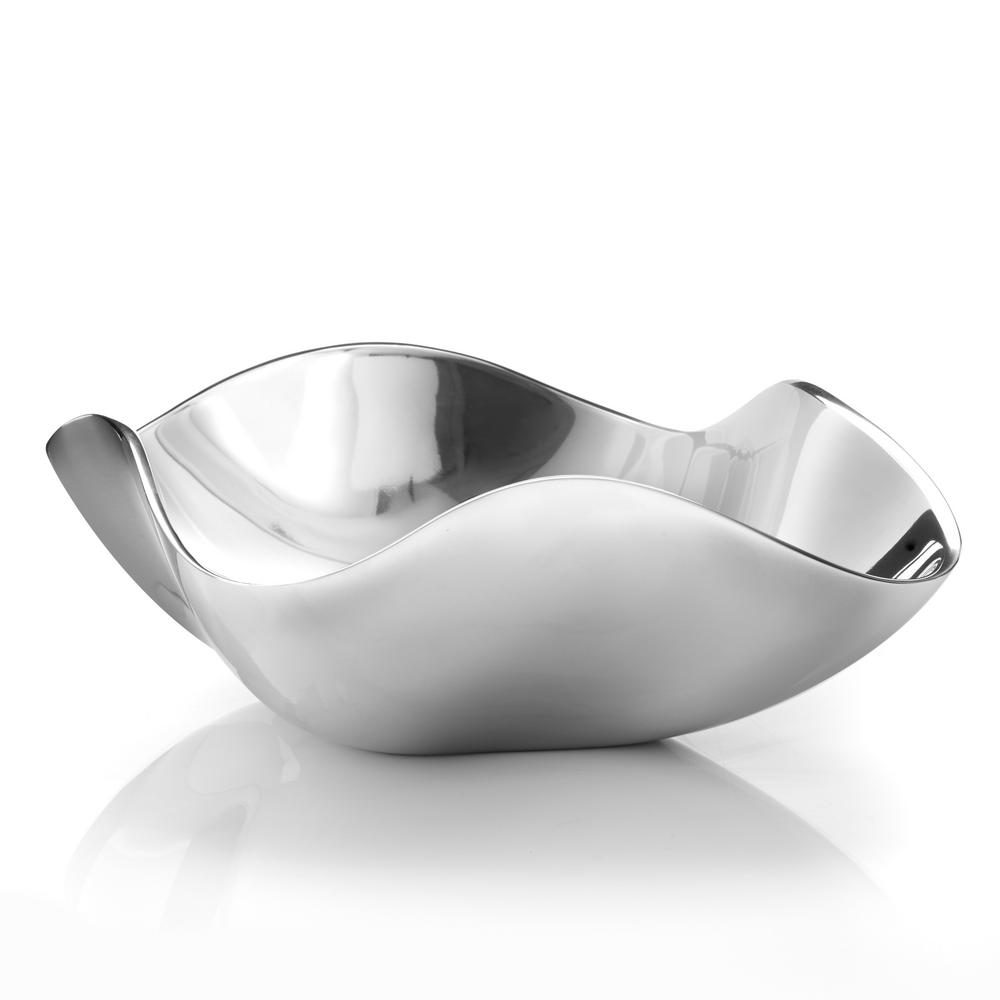 Oceana Venus 15 in. Serving Bowl