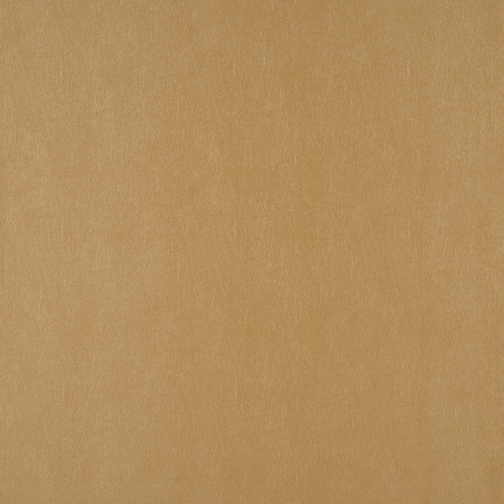 York Wallcoverings Weathered Finishes Leather Wallpaper