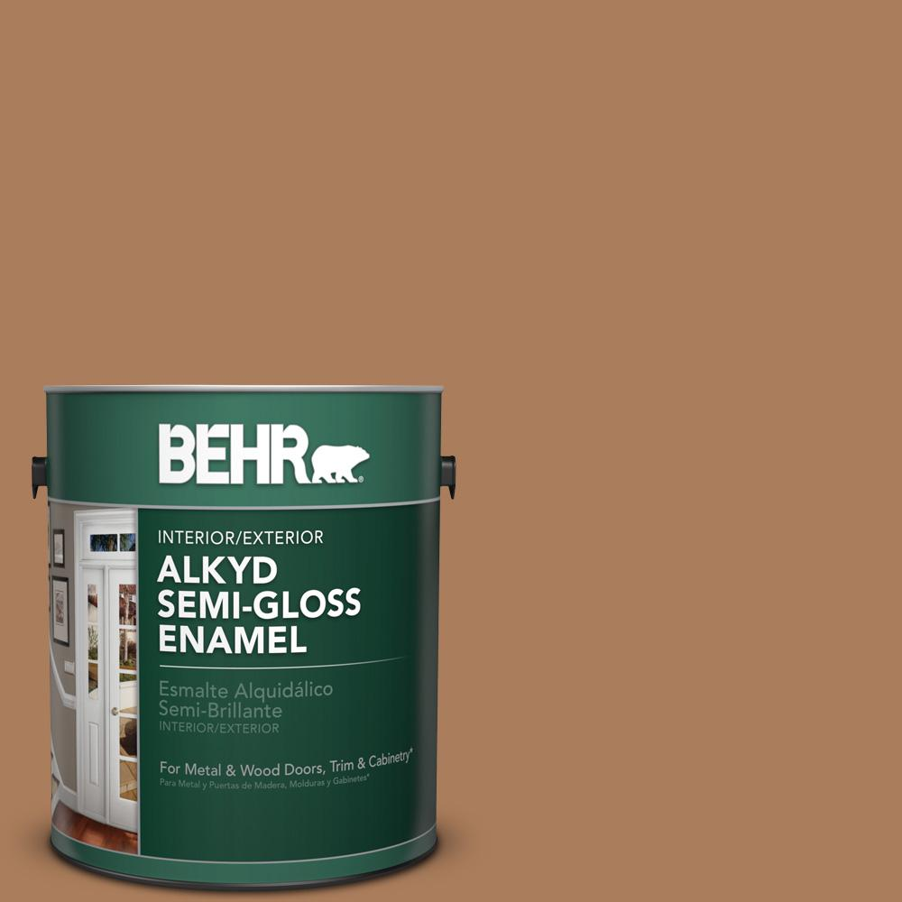 Where To Use Alkyd Based Paint