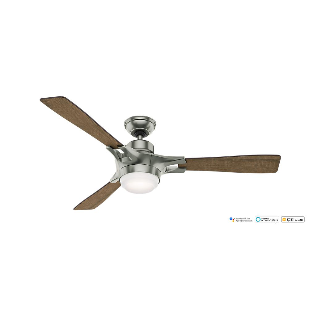 ceilingfan ceiling white price wifi hunter p fan com symphony ceilings fresh htm