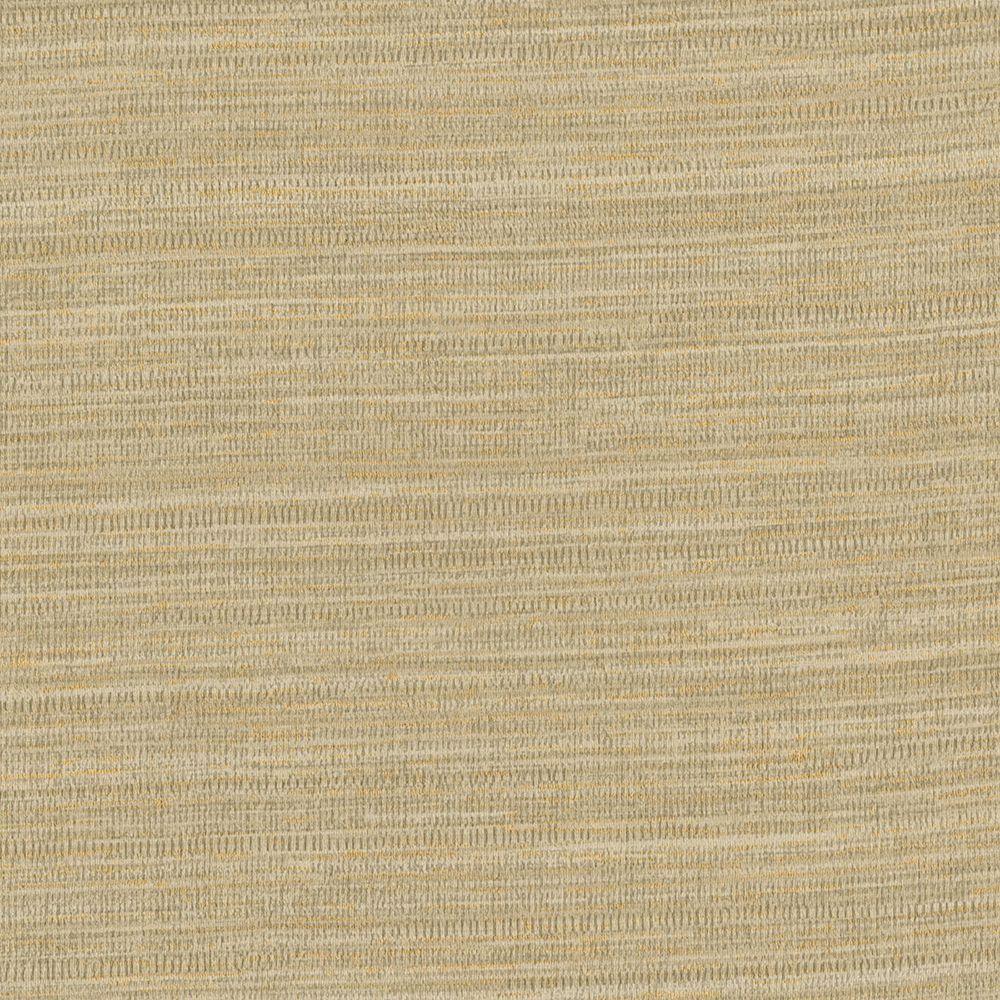 Brewster Copper Zoster Texture Wallpaper Sample 3097-63SAM