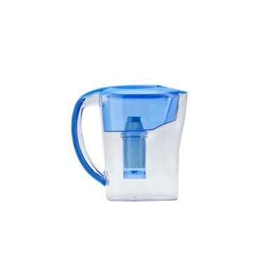 Level 2 Water Pitcher
