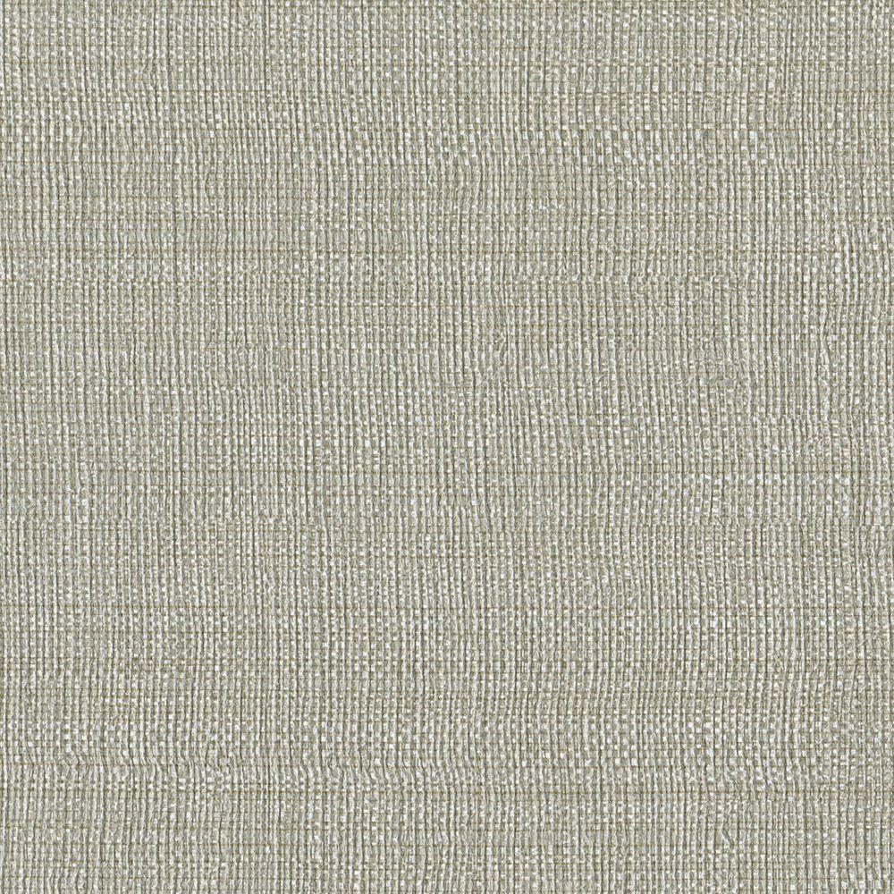 Brewster Cafe Linen Texture Wallpaper-3097-46 - The Home Depot