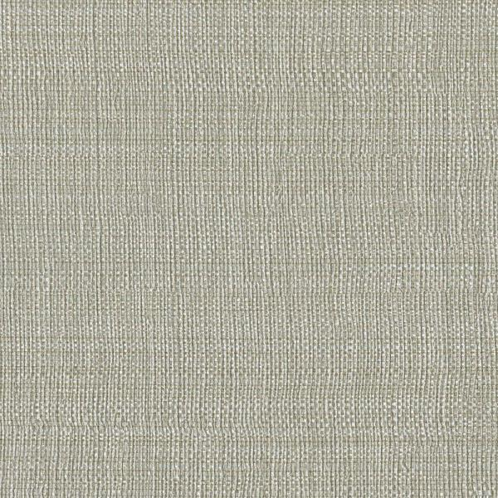 Brewster Cafe Linen Texture Wallpaper Sample 3097-46SAM