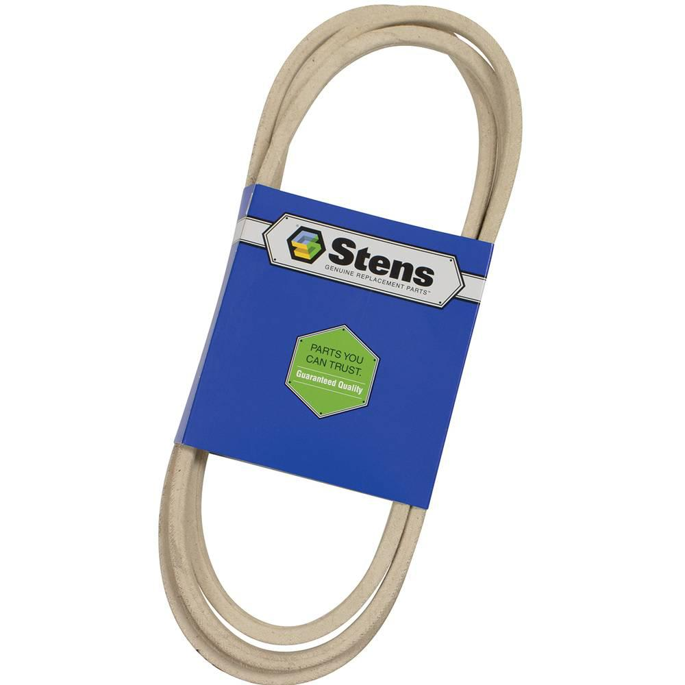 ARIENS 7200116 Replacement Belt