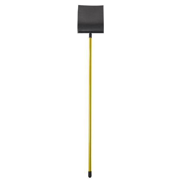60 in. Classic Fire Beater/Swatter with Fiberglass Handle