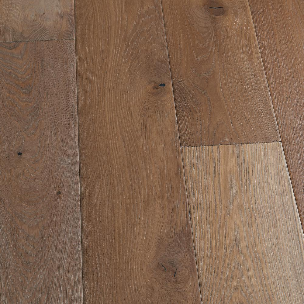 Today only: Up to 20% Off Select Hardwood, Wood-Look, and Tile Flooring