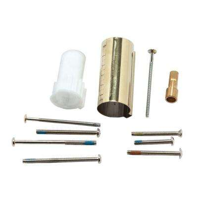 Extensions - Installation Hardware - Faucet Parts & Repair - The ...