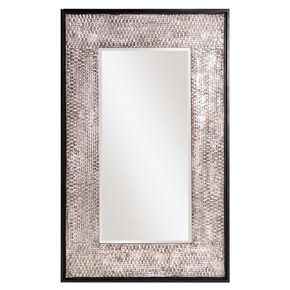Victor Decorative Mirror