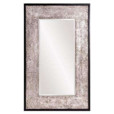 Victor Decorative Mirror