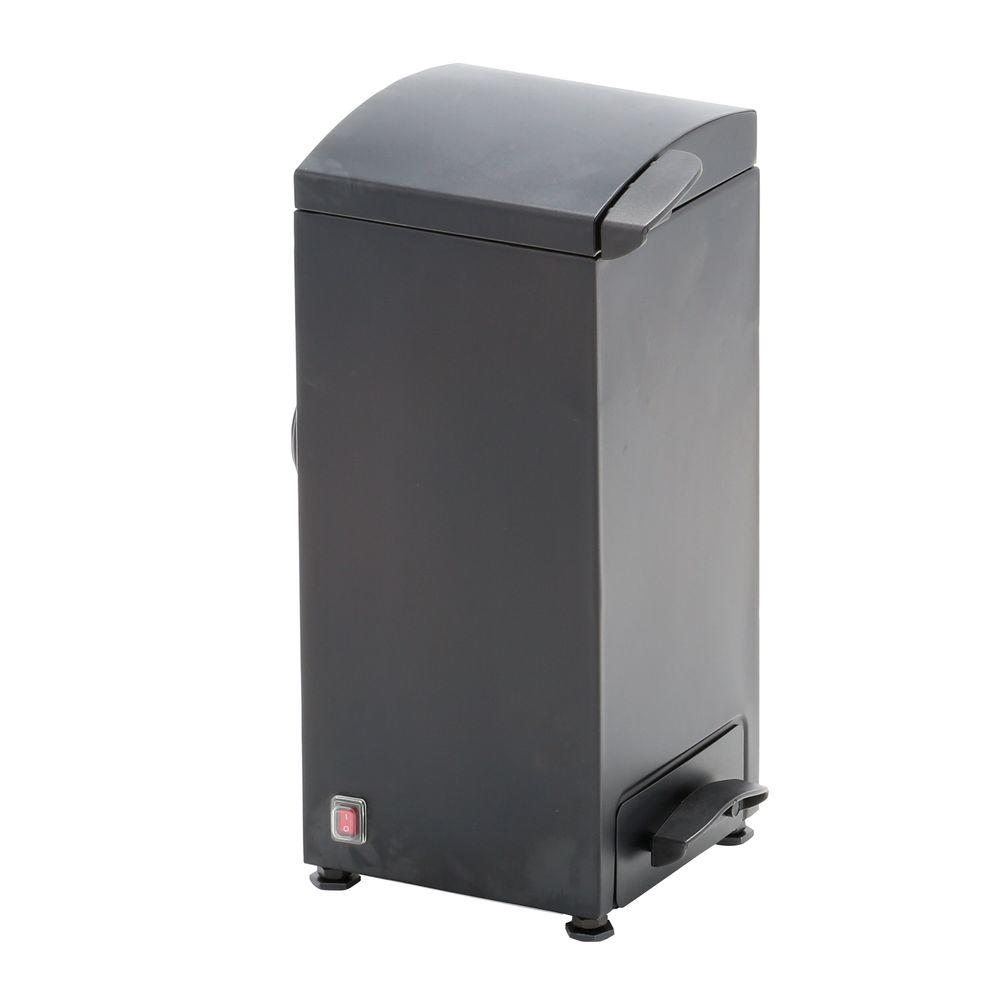 Masterbuilt Electric Slow Smoker