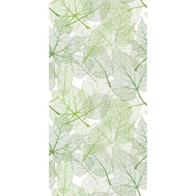 Pressed Leaves by Raygun Removable Wallpaper Panel