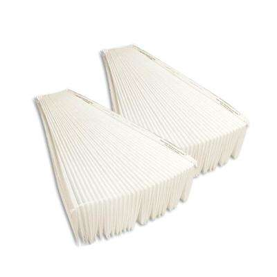 20 in. x 24 in. x 6 in. 201 FPR 7 Replacement Air Filter (2-Pack)