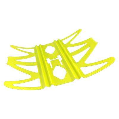 Duct Saddles Hanger (10-Pack)