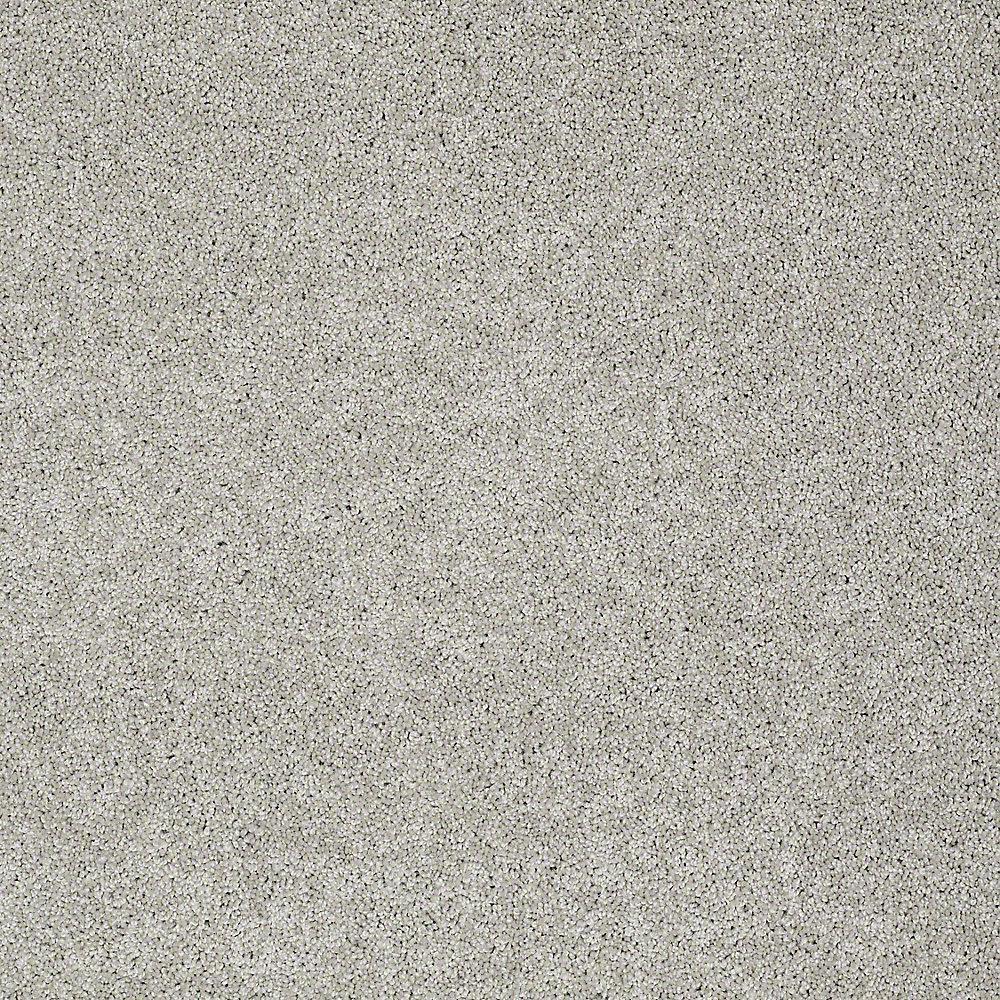 Carpet Sample - Seascape II - Color City Scape 8 in. x 8 in.