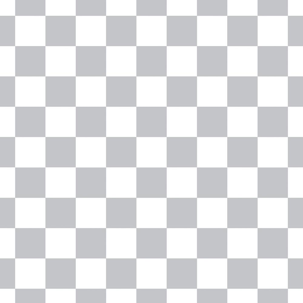 Wilsonart 8 In. X 10 In. Laminate Sheet In Checkered