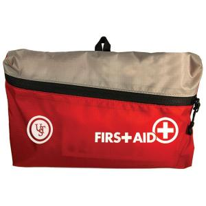 UST FeatherLite First Aid Kit (205-Piece) by UST