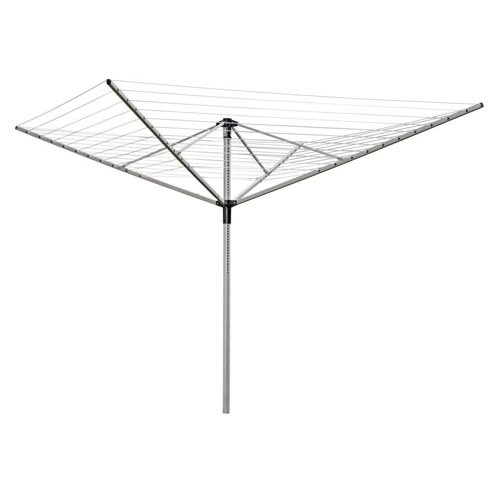 Crown Bolt Outdoor Clothesline Dryer