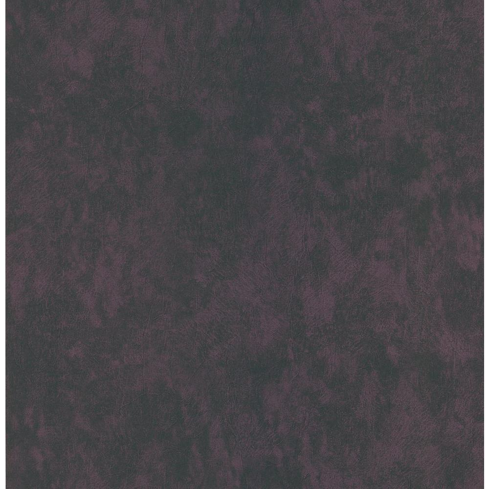 deep purple textured wallpaper -#main