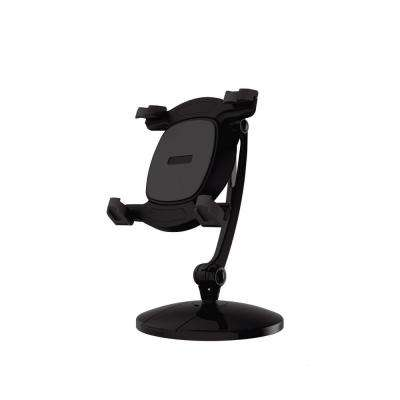 TygerClaw Table Stand for 7 in. - 12 in. Tablets