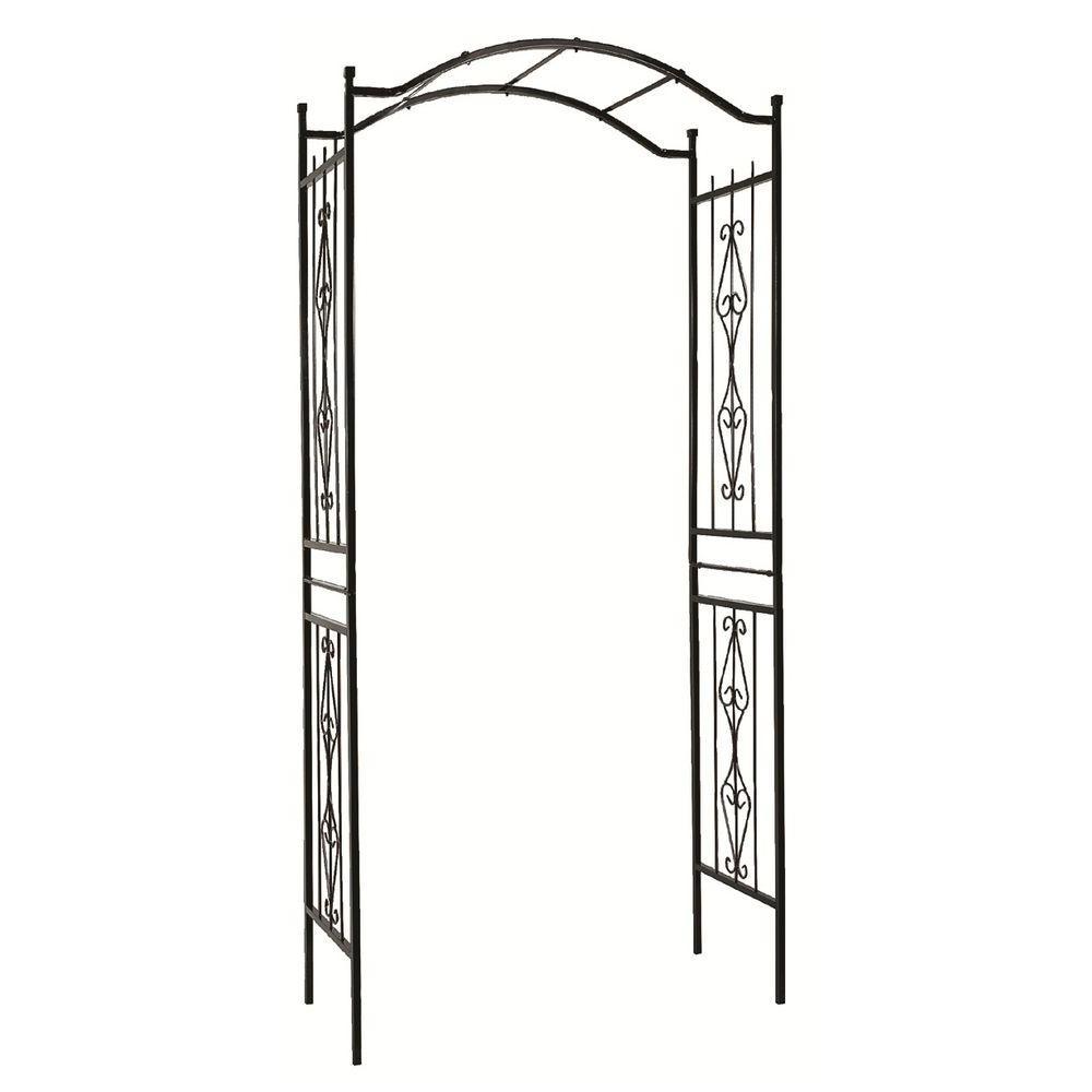 Charlestown Arch