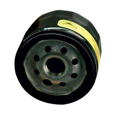 2-1/4 in. H Oil Filter for Big Block Engines