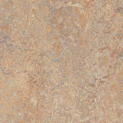 Donkey Island 9.8 mm Thick x 11.81 in. Wide x 11.81 in. Length Laminate Flooring (6.78 sq. ft. / case)