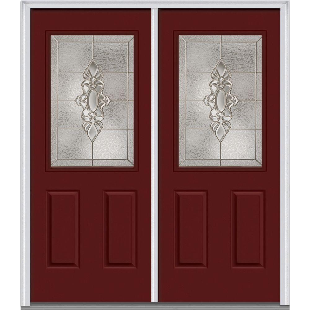10 fitschenringe External ø15 2 mm Washer Door Glass Door 8mm Interior ø10