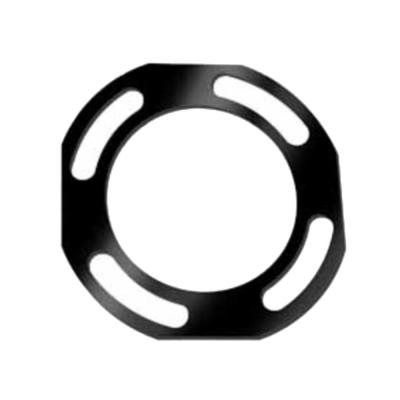Alignment Camber//Toe Shim Rear Specialty Products 75600