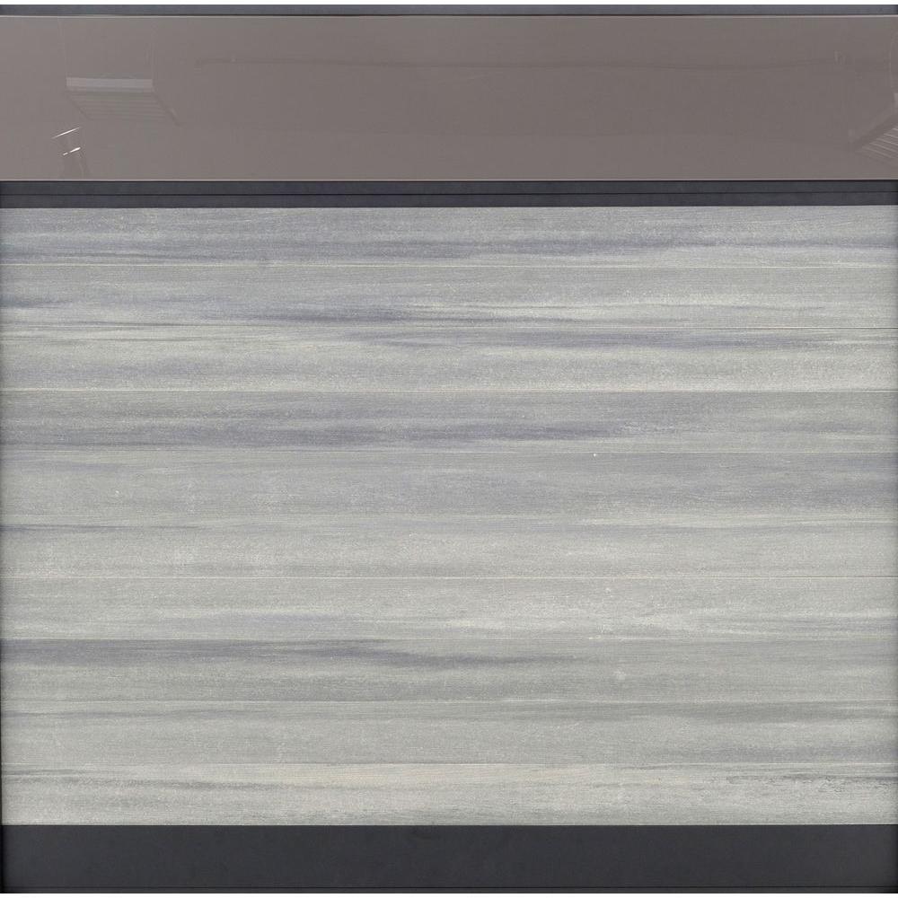 fresh white composite fence panels wi92 roccommunity. Black Bedroom Furniture Sets. Home Design Ideas