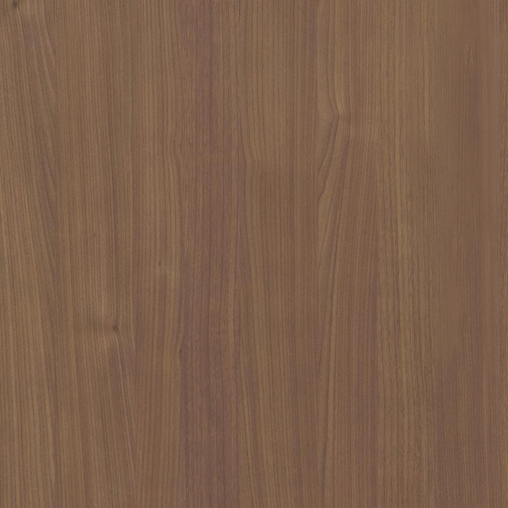 Wilsonart 48 in. x 96 in. Laminate Sheet in River Cherry with Standard Fine Velvet Texture Finish