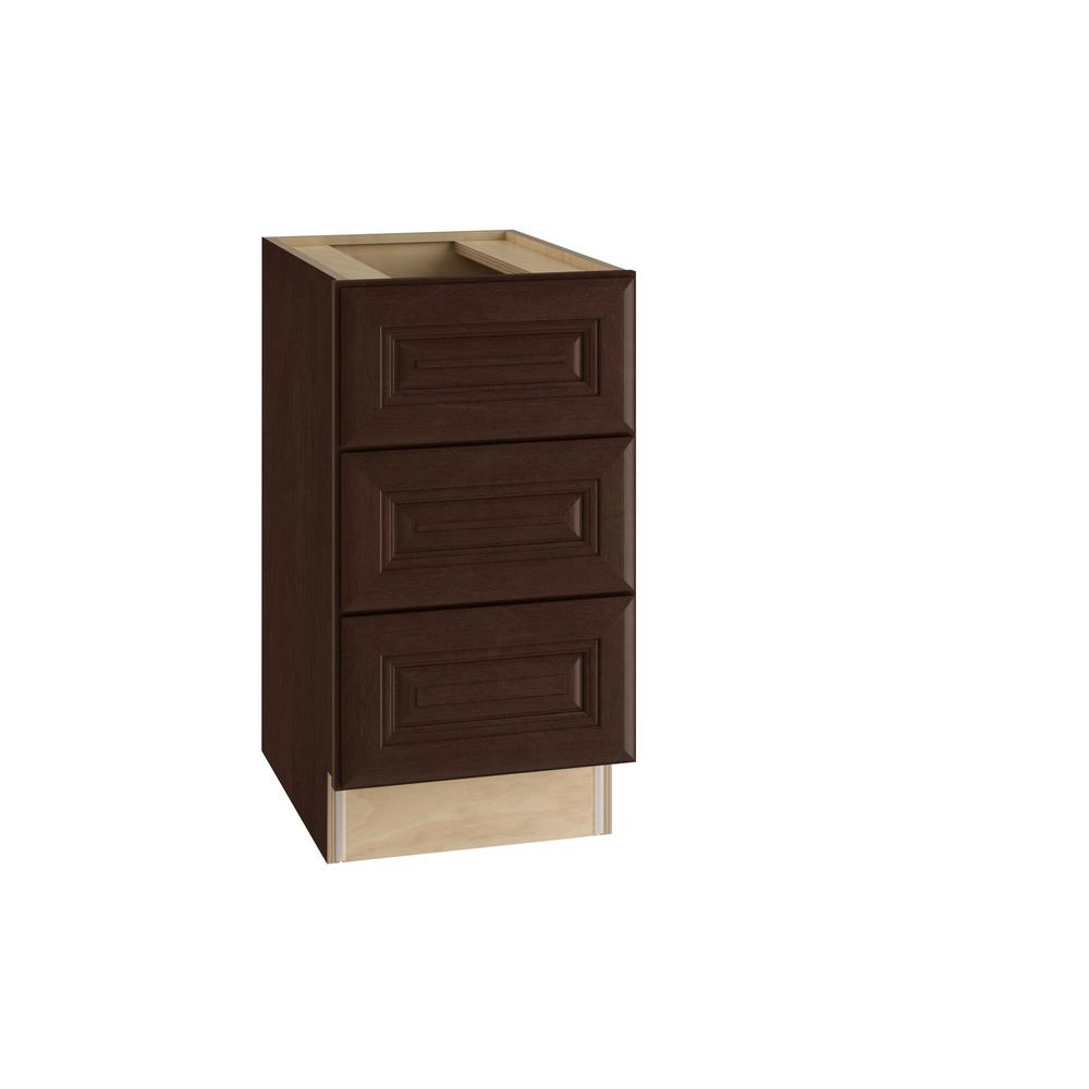 Home Decorators Collection Manganite Assembled 96x1x2 In: Home Decorators Collection Roxbury Assembled 15x28.5x21 In