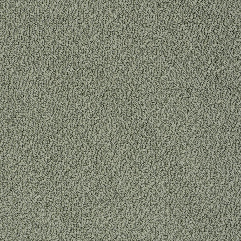 Lightbourne - Color Greenhouse Loop 12 ft. Carpet