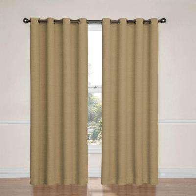 piece blackout room bedroom layer item for curtain curtains children living princess sunnyrain drapes double