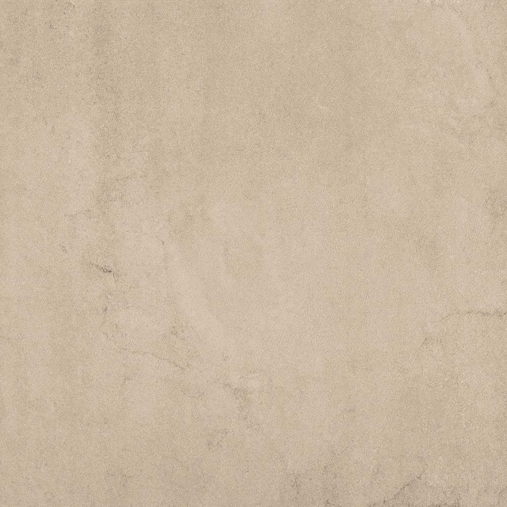 North Lake Ultra Beige Matte 24 in. x 24 in. Glazed