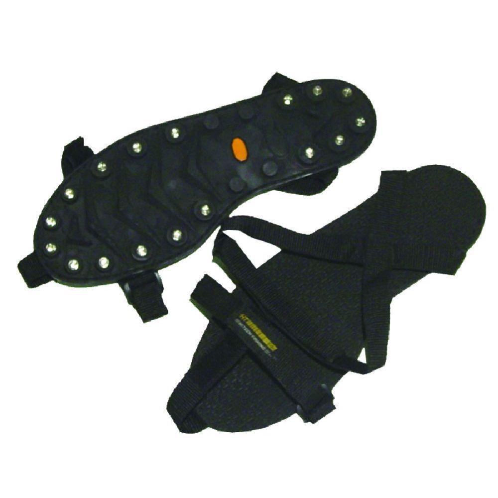 Size 8-10 Medium Fits Super Stud Sandal